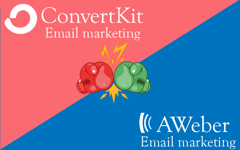 How to write a blog that converts, Convertkit vs Aweber review, how to monitize a blog, how to make passive income online, how to make money online, how to monitize your blog,