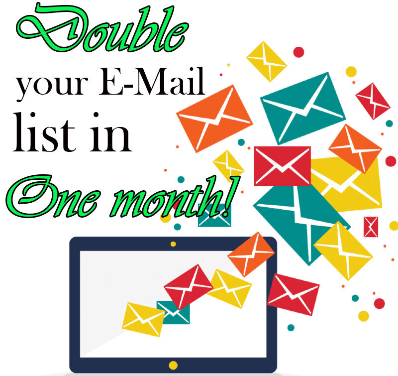 What is E-Mail Marketing and How to Make it Work for You (2021)